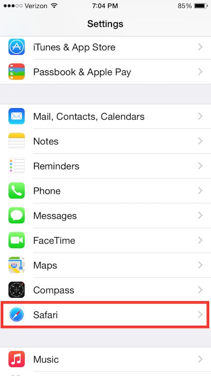 settings_screen.png