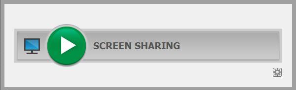 Screen share