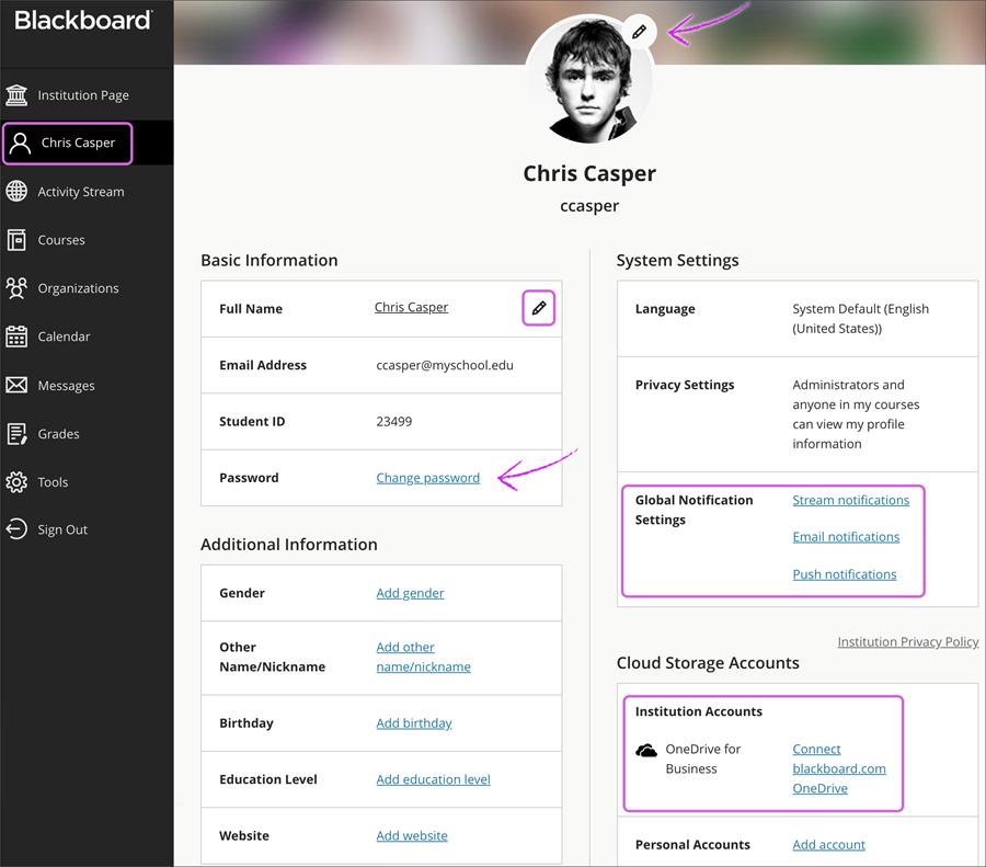 ultra_stud_profile_edits_settings.png