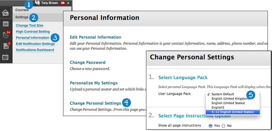 change_language_pack.png